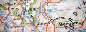 map_lakecomo
