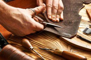 mostra-artigianato-italian-craft-market-info
